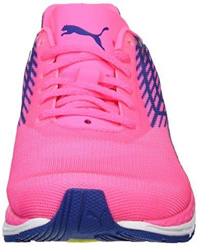 Puma Speed 100 R IGNITE Women's Running Shoes Image 4