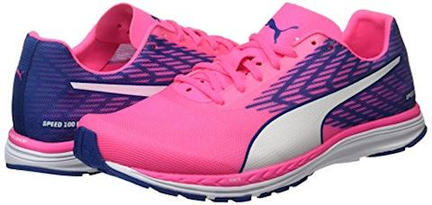 Puma Speed 100 R IGNITE Women's Running Shoes Image 5