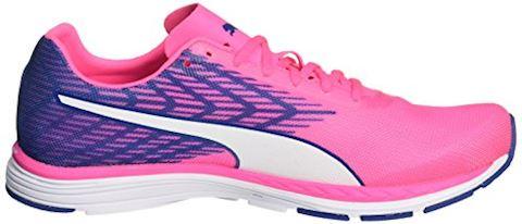 Puma Speed 100 R IGNITE Women's Running Shoes Image 6