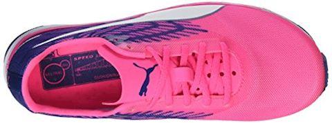 Puma Speed 100 R IGNITE Women's Running Shoes Image 7