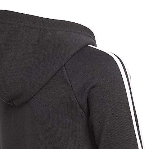adidas Must Haves 3-Stripes Hoodie Image 4