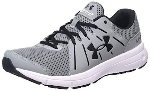 Under Armour Men's UA Dash 2 Running Shoes