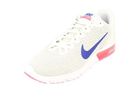 Nike Am Sequent 2 - Women Shoes Image