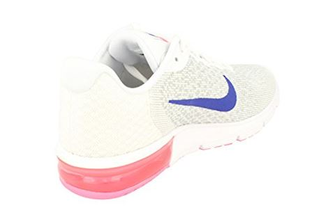 Nike Am Sequent 2 - Women Shoes Image 3