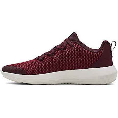 Under Armour Boys' Primary School UA Ripple NM Shoes Image