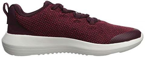Under Armour Boys' Primary School UA Ripple NM Shoes Image 11
