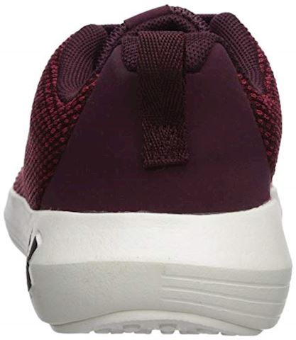 Under Armour Boys' Primary School UA Ripple NM Shoes Image 2