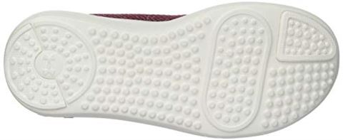 Under Armour Boys' Primary School UA Ripple NM Shoes Image 3