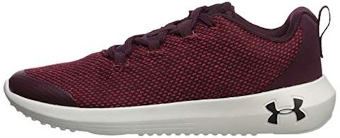 Under Armour Boys' Primary School UA Ripple NM Shoes Image 5