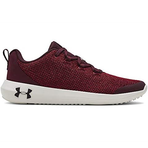 Under Armour Boys' Primary School UA Ripple NM Shoes Image 7