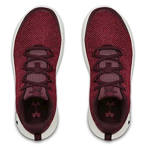 Under Armour Boys' Primary School UA Ripple NM Shoes Image 9