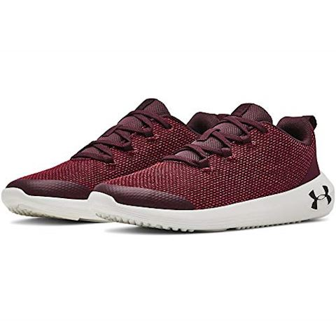 Under Armour Boys' Primary School UA Ripple NM Shoes Image 10