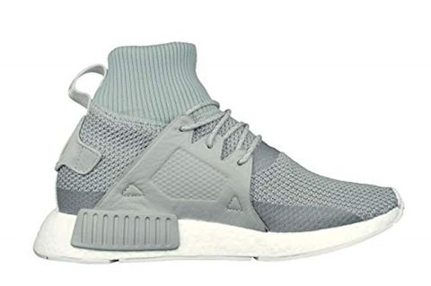adidas NMD_XR1 Winter Shoes Image 11
