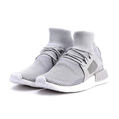 adidas NMD_XR1 Winter Shoes Image 2