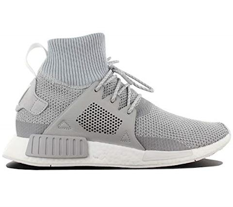 adidas NMD_XR1 Winter Shoes Image 3