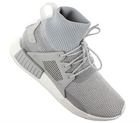 adidas NMD_XR1 Winter Shoes Image 4