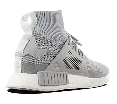 adidas NMD_XR1 Winter Shoes Image 5