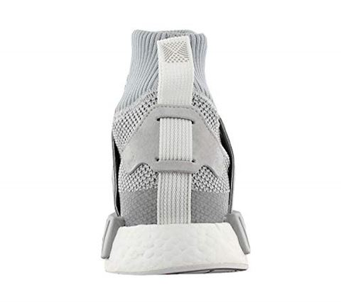 adidas NMD_XR1 Winter Shoes Image 6