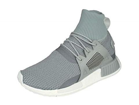 adidas NMD_XR1 Winter Shoes Image 9