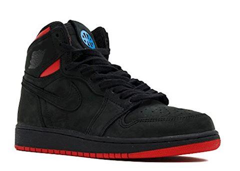 best loved ca58b 1aab6 Nike Air Jordan 1 Retro High OG Q54