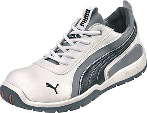 Puma S3 HRO Moto Protect Safety Shoes Image 2