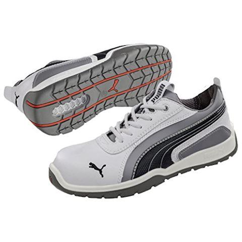 Puma S3 HRO Moto Protect Safety Shoes Image 4