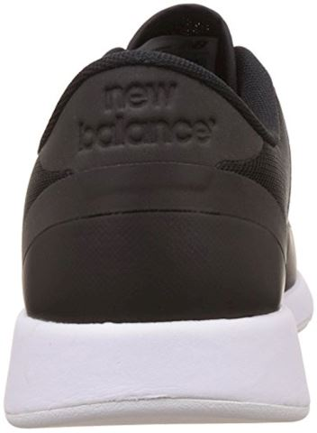 New Balance 420 Reflective Re-Engineered Men's Sport Style Shoes Image 5