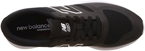 New Balance 420 Reflective Re-Engineered Men's Sport Style Shoes Image 7