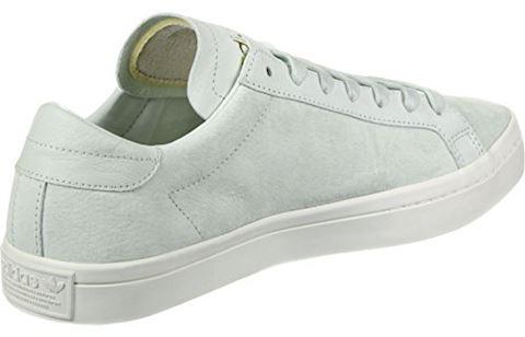 adidas Court Vantage Shoes Image 3