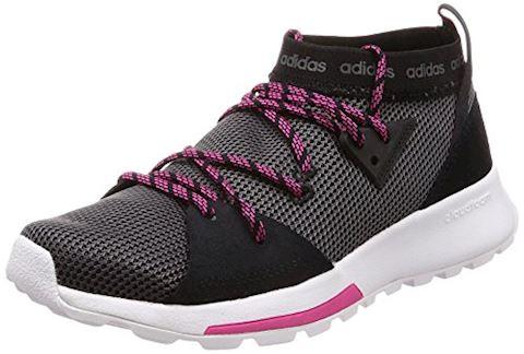 adidas Quesa Shoes Image