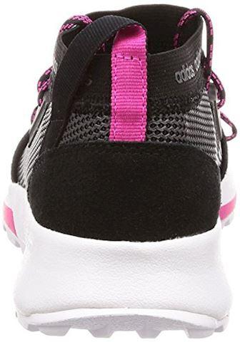 adidas Quesa Shoes Image 2