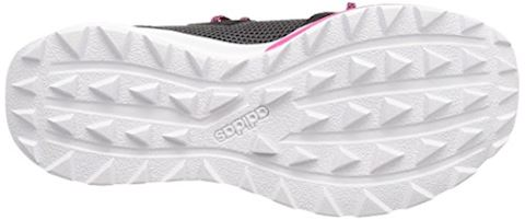 adidas Quesa Shoes Image 3