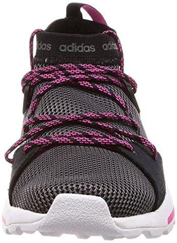 adidas Quesa Shoes Image 4
