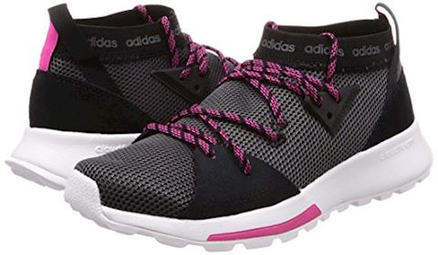 adidas Quesa Shoes Image 5
