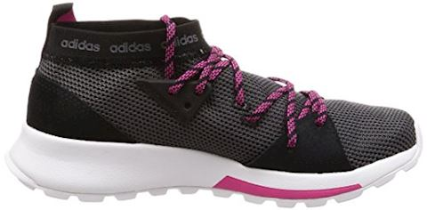 adidas Quesa Shoes Image 6