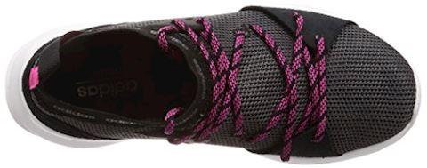 adidas Quesa Shoes Image 7