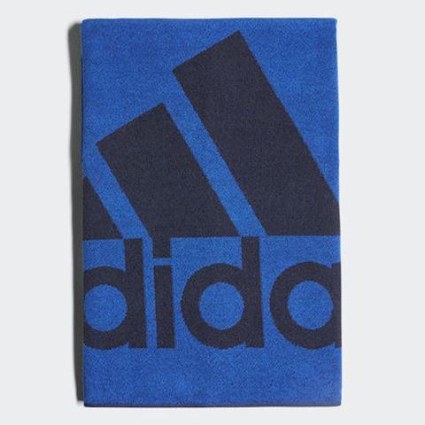 adidas Towel Large Image