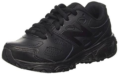 New Balance 680v3 Kids  Shoes Image
