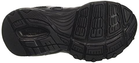 New Balance 680v3 Kids  Shoes Image 3