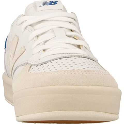 New Balance 300 Leather Men's Footwear Outlet Shoes Image 12