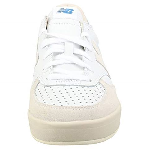 New Balance 300 Leather Men's Footwear Outlet Shoes Image 21