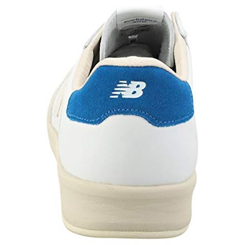 New Balance 300 Leather Men's Footwear Outlet Shoes Image 22