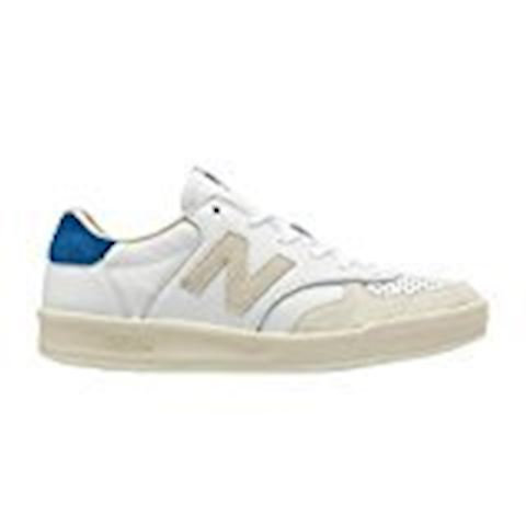 New Balance 300 Leather Men's Footwear Outlet Shoes Image 28