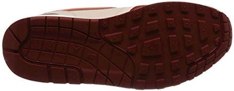 Nike Air Max 1 Men's Shoe - Cream Image 3