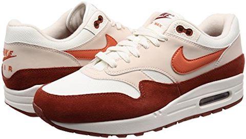 Nike Air Max 1 Men's Shoe - Cream Image 5