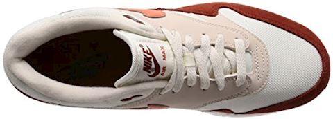 Nike Air Max 1 Men's Shoe - Cream Image 7