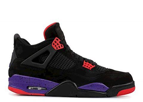 Nike Jordan 4 Retro - Men Shoes