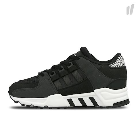 huge discount 4cd00 b2fd5 adidas EQT Running Support 93 Shoes Image