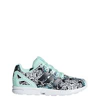 new arrival 7df69 6010b adidas ZX Flux Trainers | Compare Prices at FOOTY.COM