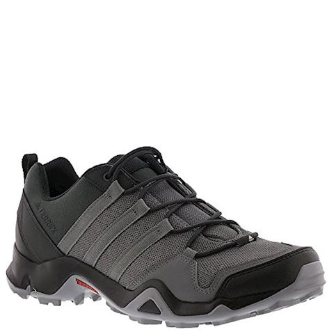 adidas Terrex AX2R Shoes Image